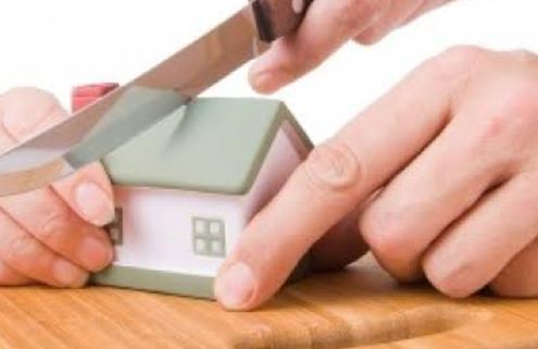 Dividing Assets in Divorce or Separation In BC.png