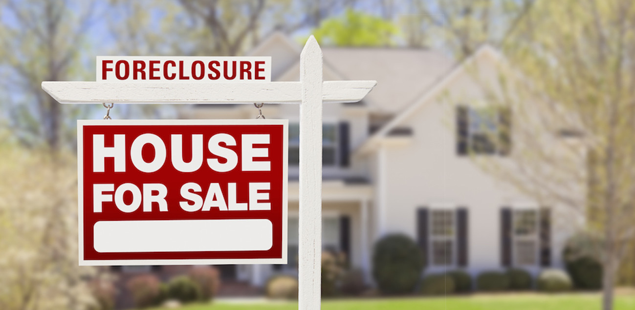 pre foreclosure homes take over payments program - gvcps