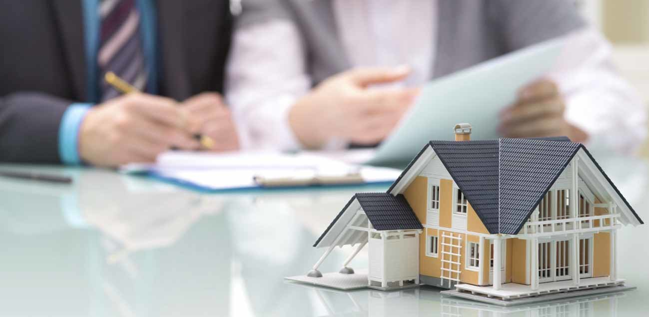 We Takeover Mortgage Payments in West Vancouver - GVCPS