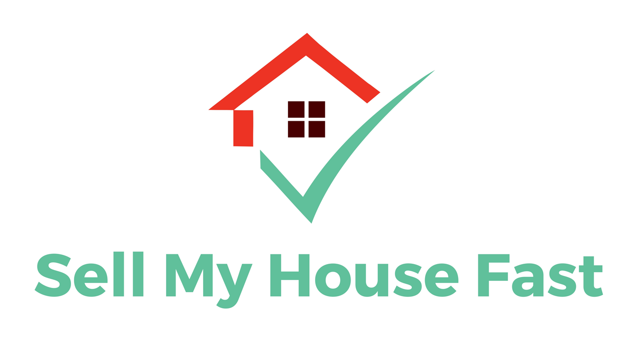 Sell My House Fast? We Buy Houses Quickly