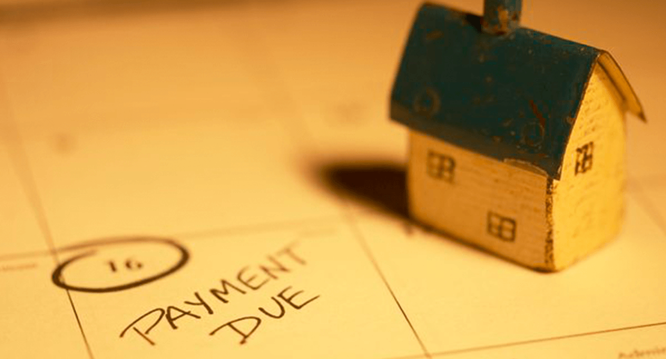 Taking-over-Someone's-Mortgage-Payments-–-Consult-From-Experts