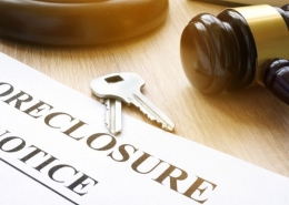 Pre Foreclosure Homes Take Over Payments. We Can Help