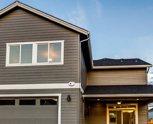 We Take Over House Payments in Vancouver, BC, the Lower Mainland, BC and the Fraser Valley, BC. Contact Us