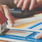 I Can't Pay My Mortgage - Contact Us. We Take Over Mortgage Payments and the Property Associated With the Mortgage.