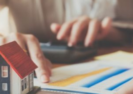 Mortgage in Arrears We Take Over Mortgage Payments